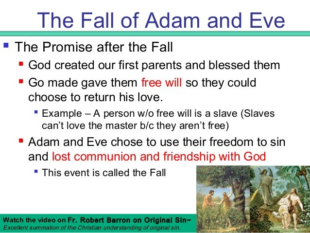 mortal sin and venial sin