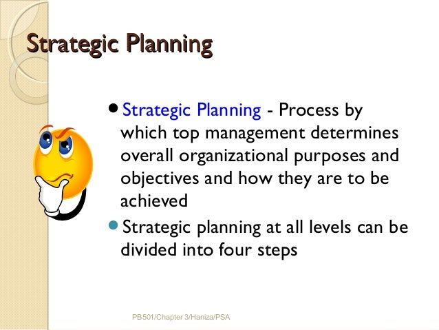 strategic planning 4 essay Contents 10 introduction 2 11 abstract 2 20 definition of terms 2 21 plan 2 22 business 3 23 strategy 3 24 strategic plan 3 30 components of.