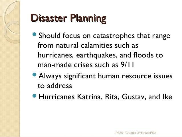 Hurrican Rita Essay Sample