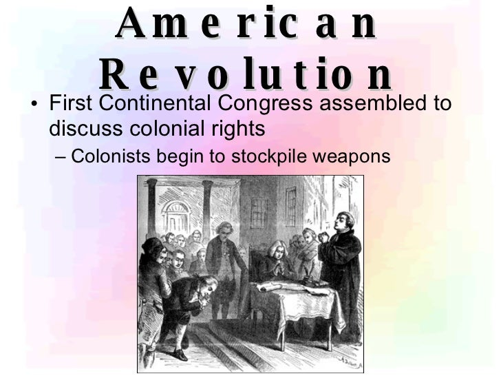 american history chapter 1 4 4testscom - your free, practice test site for a free, practice ap us history exam.
