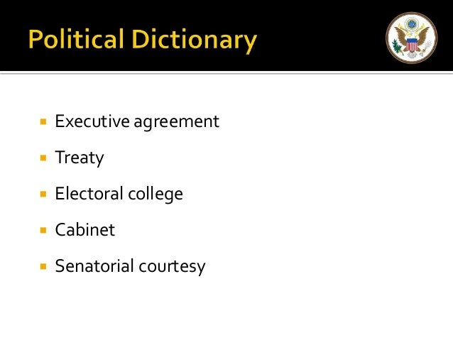 Chapter 3 Section 3 Constitution Change By Other Means