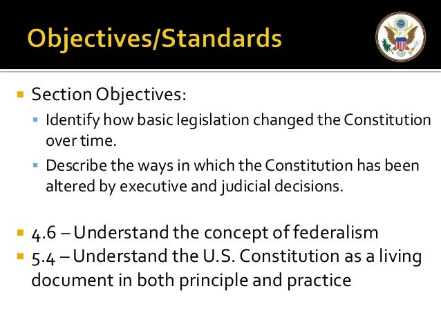 the changes and modification of the constitution So much of article nineteen of the articles of amendment to the constitution of the   [change of name shall render the commission void, but shall not prevent.