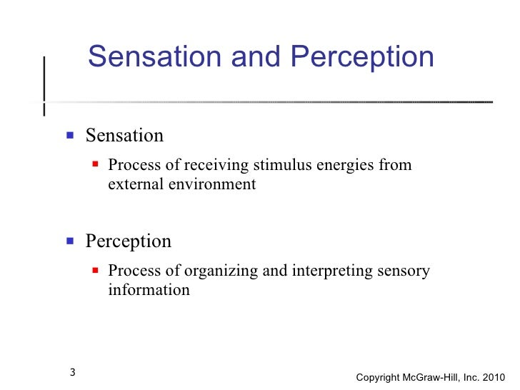 sensation and perception worksheet Visual perceptual worksheets pdf level 3 worksheets manual for more information please visit:  sensation and perception visuallearningforlife.