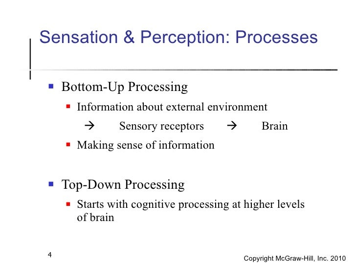 sensation and perception worksheet Sensation and perception worksheet answers - allowed to be able to my personal website, on this period i'm going to explain to you regarding sensation and perception worksheet answers and after this, here is the very first photograph .