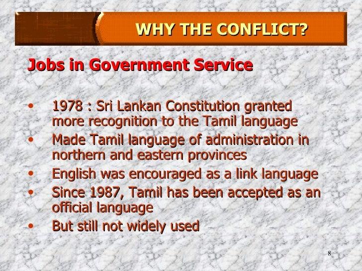 1978 Constitution