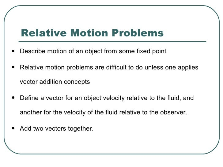 All Worksheets » Two Dimensional Motion And Vectors Worksheet ...