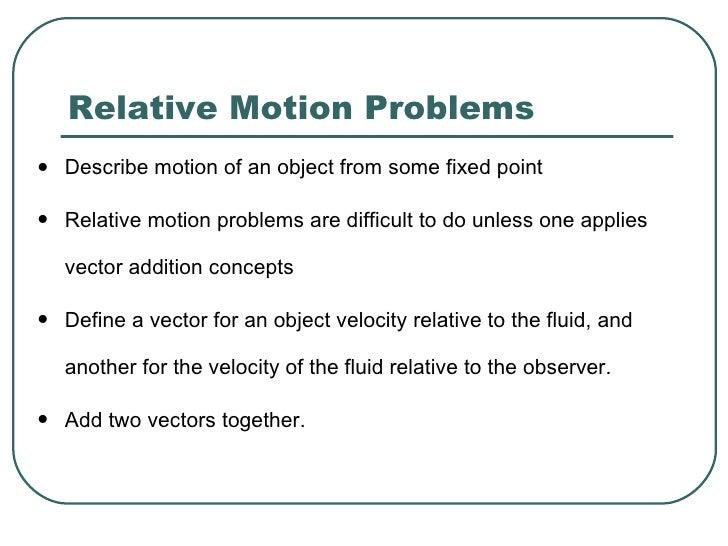 Velocity Worksheet Pixelpaperskin – Velocity Worksheet