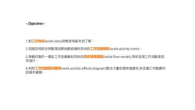 Chp4. Contextual Analysis Slide 2