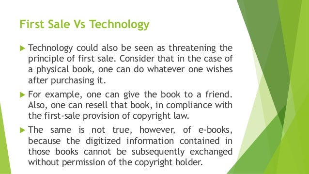 an introduction to the computer piracy copying software without permission from the copyright holder The basics of getting permission this section outlines the basic steps for obtaining permission subsequent chapters provide more detailed information about this process for each type of permission you may be seeking, whether for text, photographs, music, or artwork.