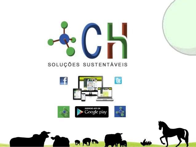 Missão  Consultoria Agroenergética – Comercialização de produtos e serviços para a produção  de biogás e geração distribuí...
