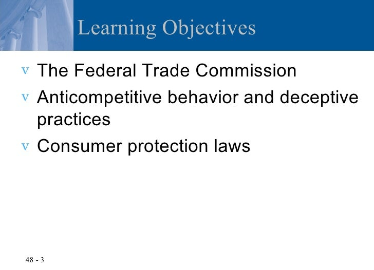 federal trade commission and the act Under this act, as amended, the commission is empowered, among other things,  to (a) prevent unfair methods of competition and unfair or deceptive acts or.
