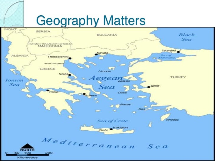 why geography matters chapter 4 summary Chapter iv: summary:  they treat each other as extensions of one big family and feel free in discussing matters of a sexual nature, although in reality they behave very chastely in.