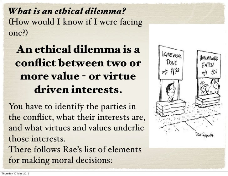 four paradigms of ethical dilemma 36 semin med pract 2008 vol 11 wwwturner-whitecom seminars in medical practice clinical ethical decision making: the four topics approach john h schumann, md, and david alfandre, md, msph.