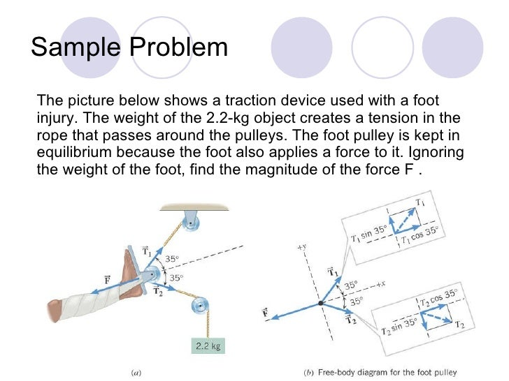 Ch 4 newtonss laws 81 ccuart Image collections