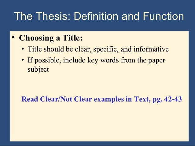 Describe Your Home Essay Building A Thesis What Is A Thesis A Thesis Is A Short Resume Examples  Argumentative Essay Writing Outlines For Essays also Short Term And Long Term Goals Essay Four Types Of Essay Expository Persuasive Analytical  Types Of Essay Writing With Examples
