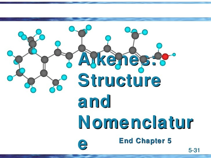 organic chemistry structure and function 6th edition solutions manual pdf