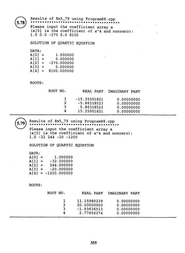 fundamentals of mechanical vibrations solutions manual
