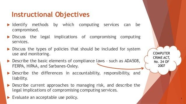 ethics and technology tavani 4th edition pdf