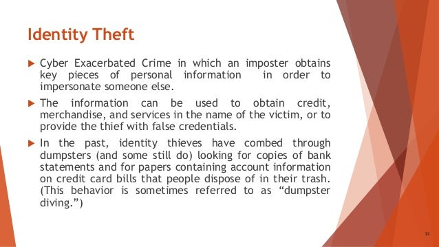 cyber criminals cyber crime and cyberstalking essay Cyberstalking essay the internet removes many obstacles that common criminals had before cyber stalking is one of the crimes that have seen cyber crime and.