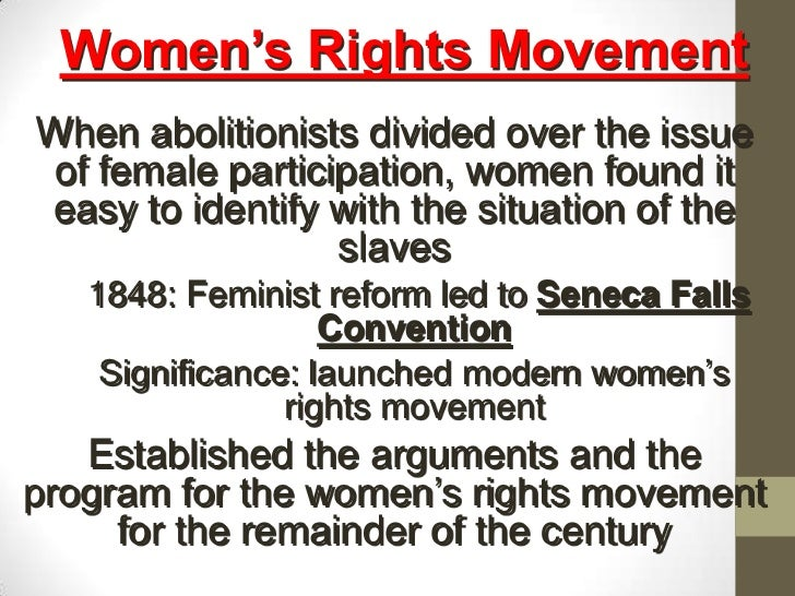 reform movements 1800s sought expand democratic ideals ap Social reform the 1820s and 1830s organized reform movements to heighten public rose markedly in the early 1800s the temperance movement emerged as a.