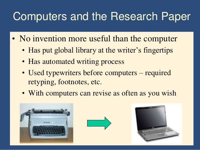 latest research paper computer network New network architectures and paradigms such as mobile ad-hoc networks,   that is particularly interesting to them, and work on a research paper accordingly.