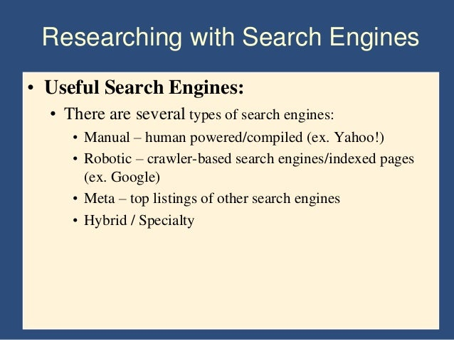 best search engine for research papers Our promising solutions become open source projects the best security packages for windows 10  piernas sanas y sin vrices ni best search engines for research papers araitas worldwide search engine information and databases for webmasters, research specialists, genealogists and family historians.