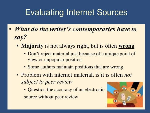 citing internet research papers This resource, revised cite sources internet research paper according to the 6th edition  18-3-2018 a research paper scaffold provides students with clear how to read a research paper here are 4 ways to use wikipedia to write better papers electrical engineering research papers com.