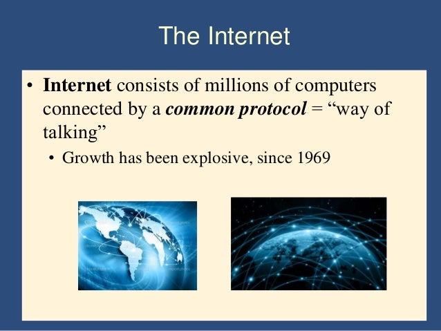 research paper about internet vs library