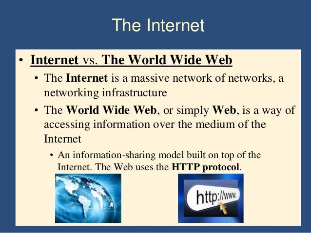 research paper internet usage