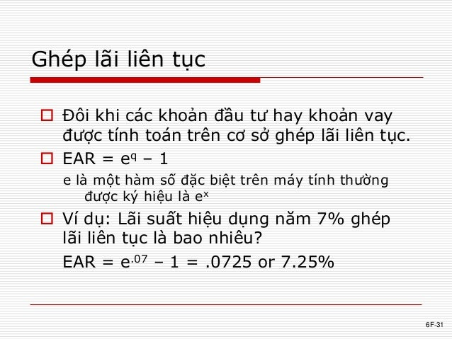 Tỷ giá kíp tiền Lào LAK, đổi 1 kip tiền Lào bằng bao nhiêu ...
