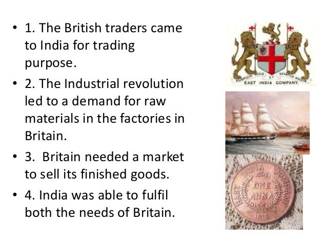 describe british rule in india at Indian rebellion of 1857 or revolt of 1857 the parliament of the united kingdom withdrew the right of the british east india company to rule india in november 1858 the united kingdom started ruling india directly through its representative called the governor general.