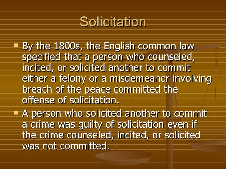 inchoate offenses The defendant received enhancements because the district court applied  ussg § 2x11, which generally covers inchoate offenses like.
