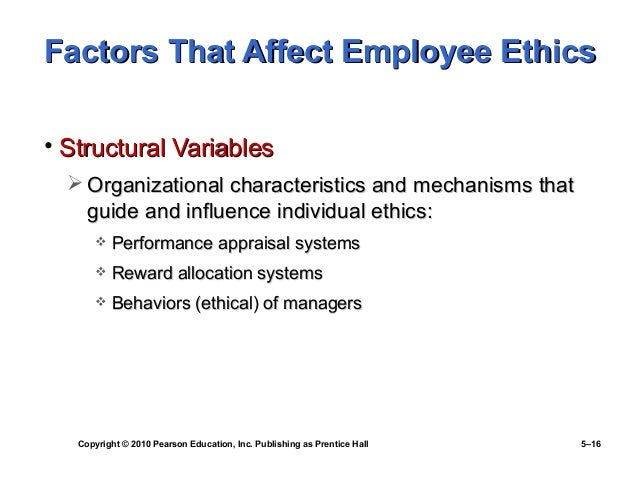 explain how ethics affects the four functions of management Ethics, fraud, and internal control   to be able to distinguish between management fraud and employee fraud  grouped according to the four areas of equity,.