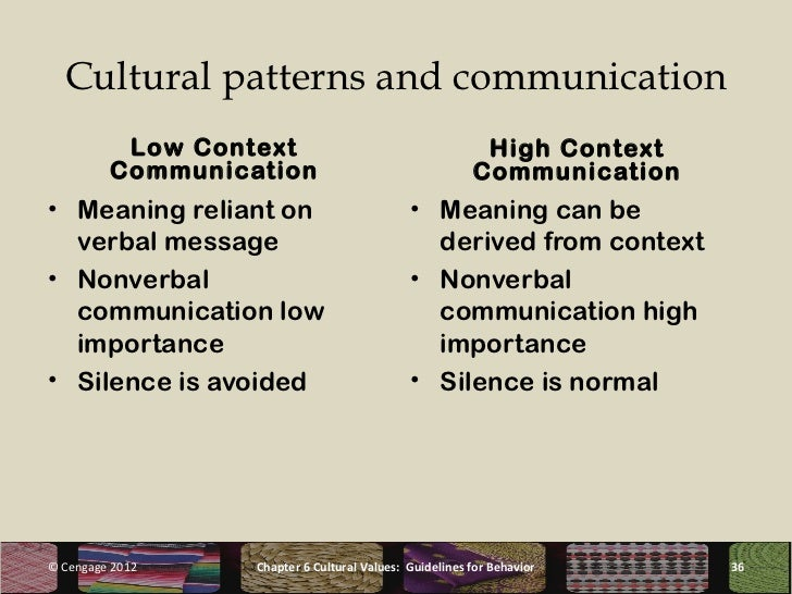 relevance of silence in the context 从关联理论的视角看会话中的沉默on the silence in conversation from the perspective of relevance theorypdf,y-971285分类号:单位代码:10422密级:学号:固.
