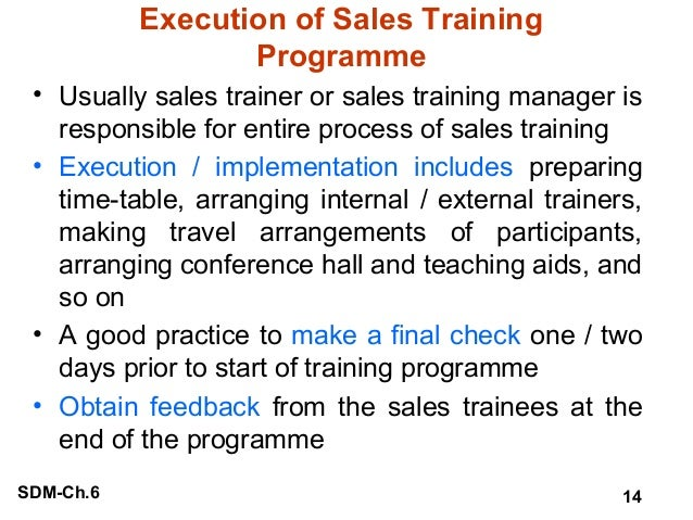 motivating the salesforce Sales leadership quotes that you might find useful to help guide your sales force towards higher value sales what counts is not necessarily the dog in.
