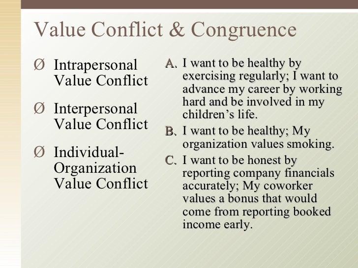 value conflict Value conflict resolution, киев 19k likes всё о решении конфликтов от обычных семейных споров до корпоративных конфликтов.