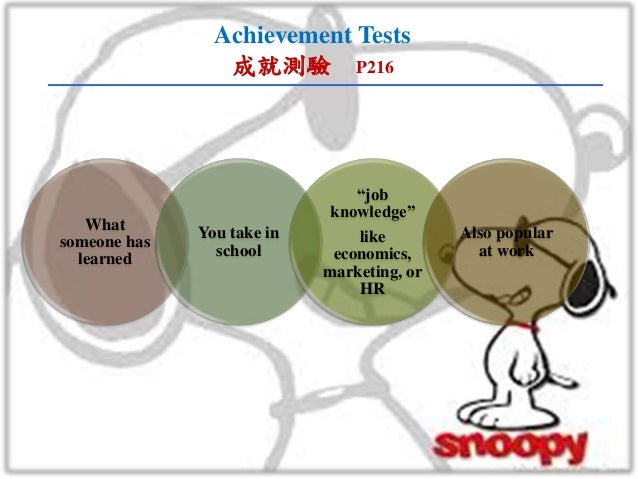 how personality predicts employee performance This is causing stress on nick and resulting in his poor work performance how personality-job fit is calculated name the six employee personality types and the jobs they are best suited for using traits to predict workplace behavior related study materials related recently updated.