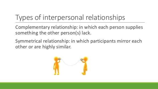 Mobile Communication in Romantic Relationships Essay Sample