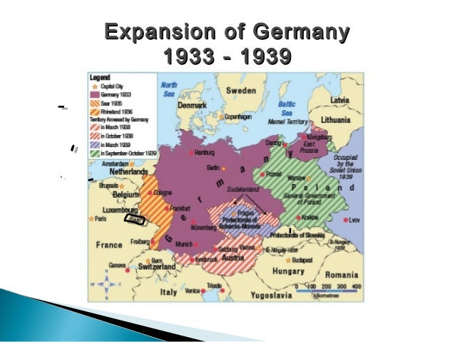 ultranationalism nazi germany and french revolution Get an answer for 'was german nationalism a force for positive change' and find homework help for in the wake of the french revolution german nationalism is the idea that asserts that german are a nation and promotes the cultural unity of germansthe earliest origins of german.