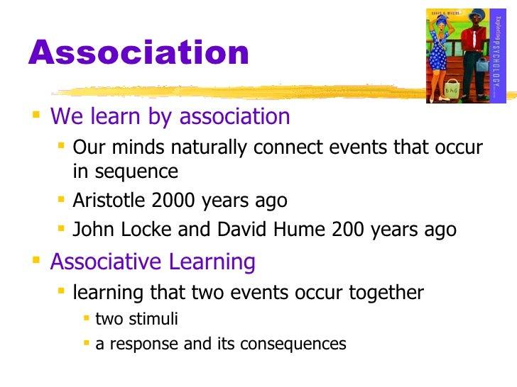 Exploring psychology david myers