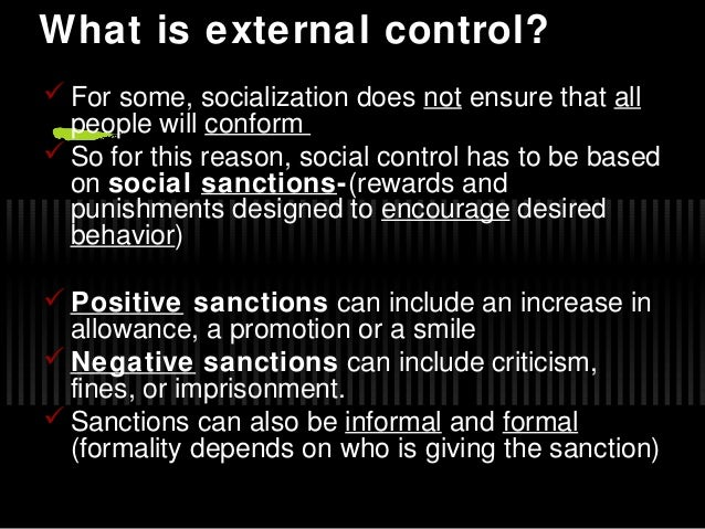Image result for social control