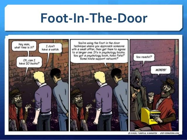 Social comparison psychology
