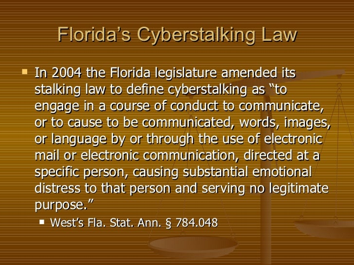 Dating violence statute florida fear of harm