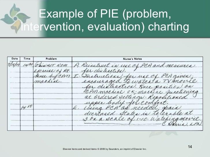 charting in nursing ecza productoseb co