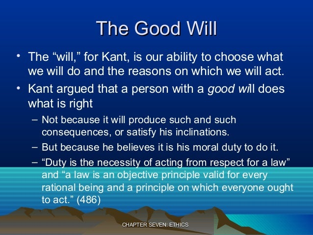 kant and sexual morality Kant and hume on morality first published wed mar 26, 2008 substantive revision thu mar 29, 2018  drunkenness, sexual self-degradation (duties to oneself as an .