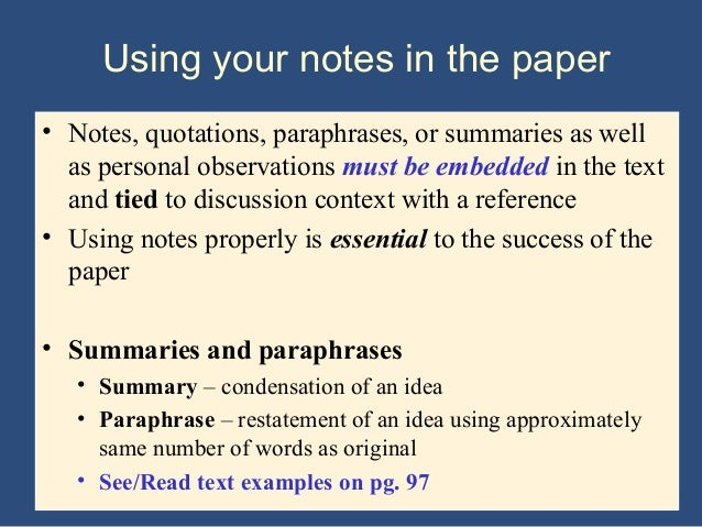 dissertation examples introduction methodology
