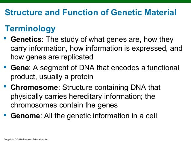 chapter 8 microbial genetics Chapter 7: microbial genetics 2 gene expression 3 8 10 9 7primer okazaki fragment lagging 6 chapter reading.