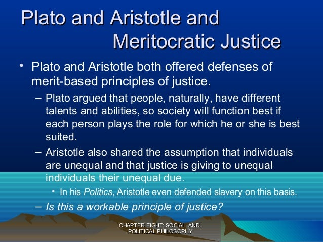 the important topic of justice in platos republic What are the most interesting ideas in plato's book the republic how important is plato's republic and why what is the best topic for the republic.