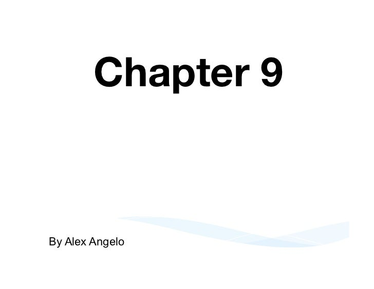 Chapter 9         urinary system termsBy Alex Angelo