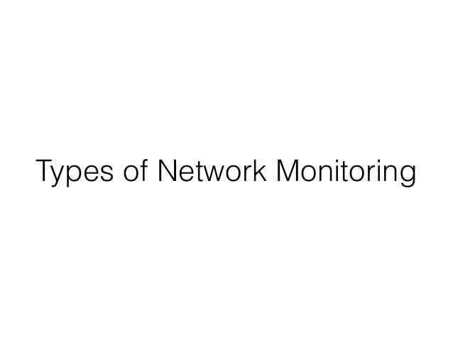 CNIT 152: 9 Network Evidence  Slide 3